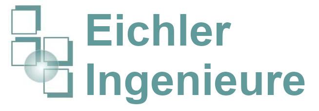 Eichler Ingenieure Logo